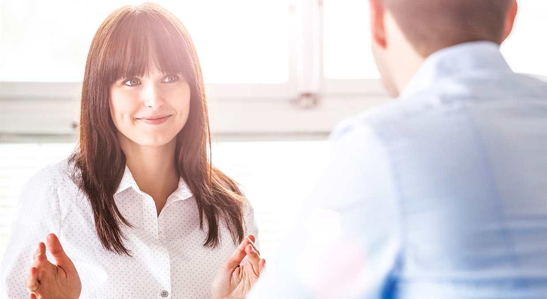 Betydningen af adolescent dating forhold