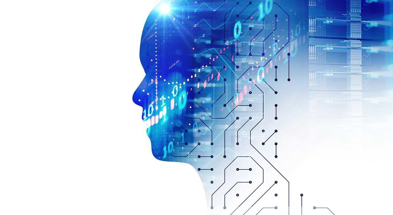 fe333109584 Online kursus: Exploring The Future - VR, AI og Machine Learning
