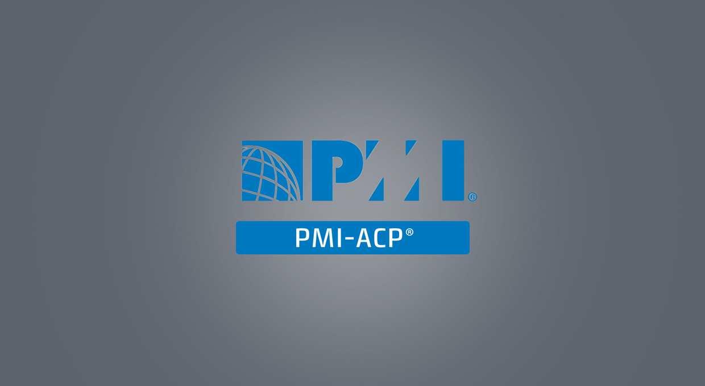 Online Kursus Pmi Agile Certified Practitioner Pmi Acp Kurser