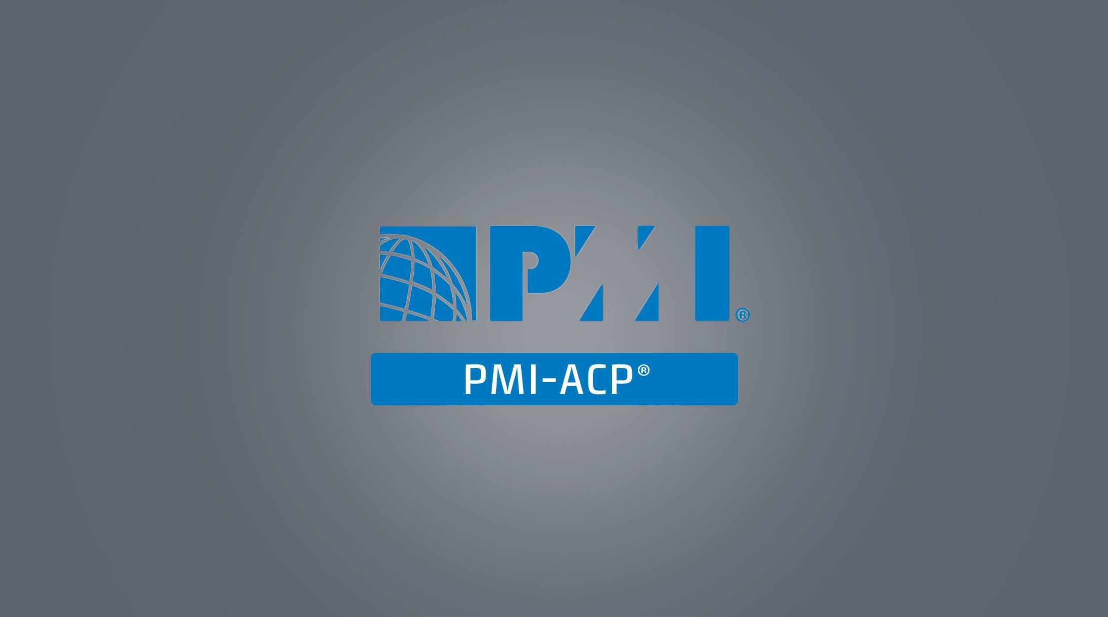 Online kursus pmi agile certified practitioner pmi acp online kursus pmi agile certified practitioner pmi acp kurser teknologisk institut 1betcityfo Images