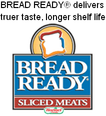 BreadReady