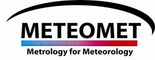 Logo Metology for Meteorology