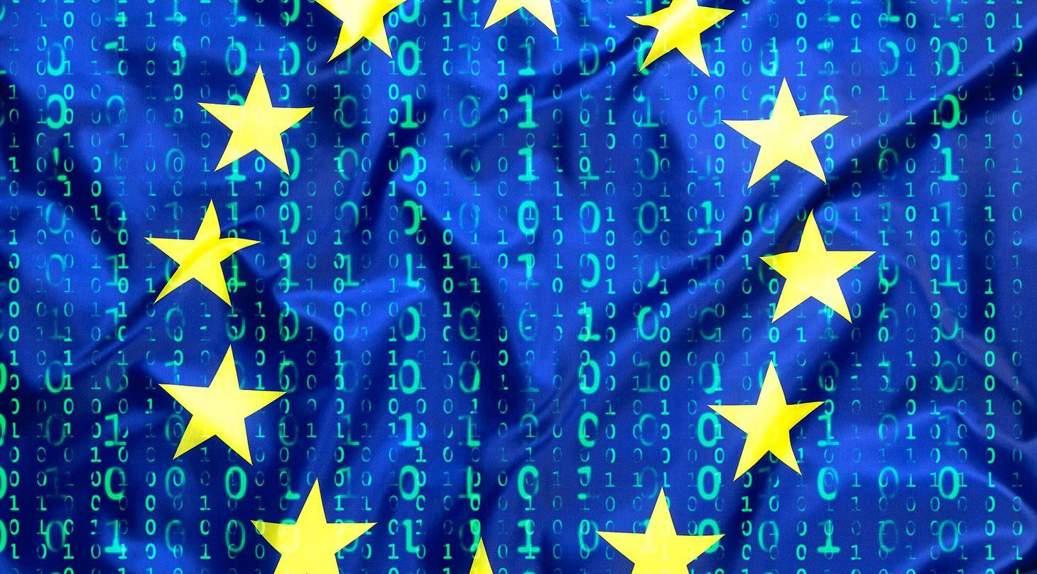 a92a4dc02a3 Har din virksomhed styr på EUs persondataforordning? - Kurser ...