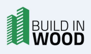 Build in wood