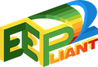 Logo EEPLIANT2 project