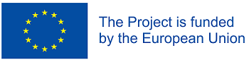 Logo - European Commission